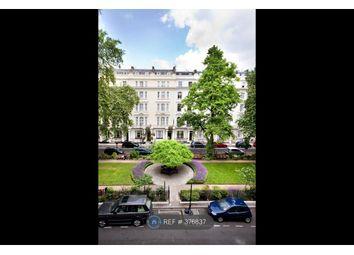 Thumbnail Studio to rent in Talbot Square, London