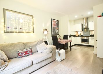 Thumbnail 1 bed flat for sale in 2B Bollo Lane, Chiswick
