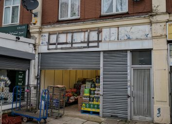 Thumbnail Retail premises to let in 173 Staines Road, Hounslow