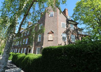 3 bed flat for sale in Temple Fortune Lane, London NW11