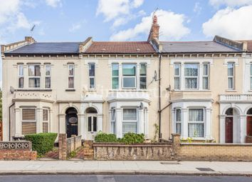 Thumbnail 4 bed terraced house for sale in St. Ann's Road, London