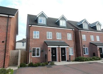 Thumbnail 3 bedroom property for sale in Aspenwood Close, Preston