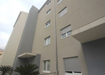 Thumbnail 2 bed apartment for sale in 1997, Budva, Montenegro