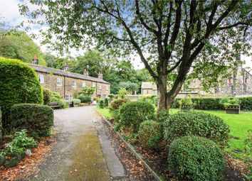 Church Lane, Esholt, Shipley BD17