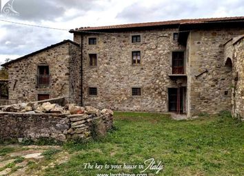 Thumbnail Town house for sale in 55034 Minucciano Lu, Italy