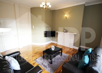 Thumbnail 1 bed property to rent in Queen Square, Leeds