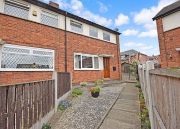 Thumbnail Semi-detached house to rent in Rhodes Crescent, Pontefract