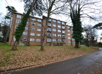Thumbnail 2 bed flat for sale in Radcliffe Gardens, Carshalton