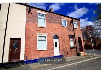 Thumbnail 2 bed terraced house to rent in Brindley Street, Swinton, Manchester