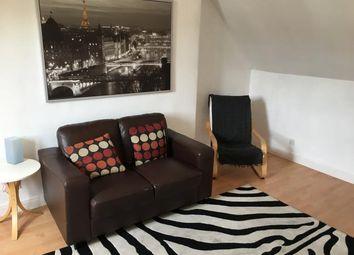 Thumbnail 2 bed flat to rent in Scott Street, Galashiels