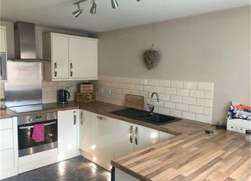 Thumbnail 4 bed end terrace house for sale in Leicester Crescent, Worksop, Nottinghamshire