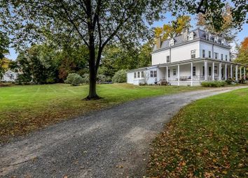 Thumbnail 9 bed property for sale in 250 Fort Hill Road Scarsdale, Scarsdale, New York, 10583, United States Of America