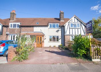 Thumbnail 3 bed terraced house for sale in Eltham Palace Road, Eltham, London