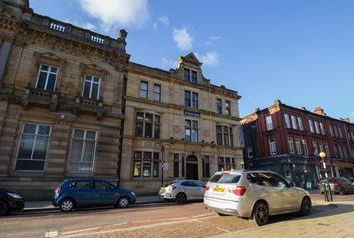 Thumbnail Serviced office to let in Suite 2.1, 24 Silver Street, Bury