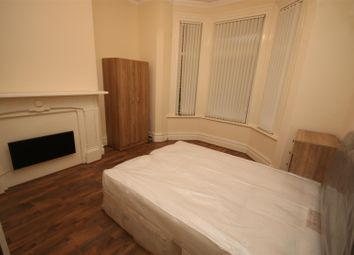 Thumbnail Studio to rent in Chorley Road, Swinton, Manchester