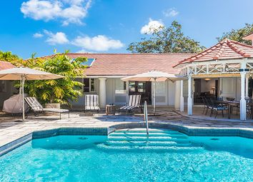 Thumbnail 3 bed villa for sale in Westmoreland, West Coast, St. James