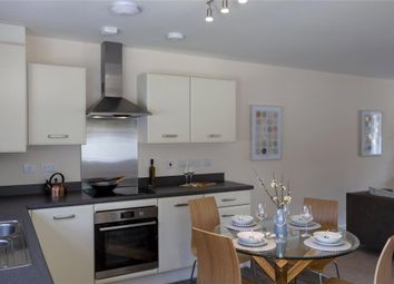 Thumbnail 3 bed end terrace house for sale in Elvan Place, Tolvaddon, Camborne, Cornwall