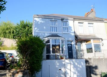 2 bed property for sale in Beckham Place, Plymouth PL3