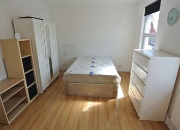 Thumbnail Room to rent in Rucklidge Avenue, Harlesden