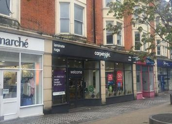 Thumbnail Retail premises to let in 2-8, High Street, Redhill, Surrey