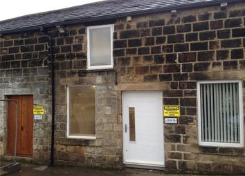 Thumbnail Office to let in Hallam Street, Guiseley, Leeds, West Yorkshire