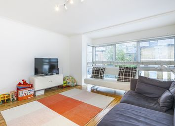Thumbnail 4 bed town house to rent in Dartmouth Hill, London