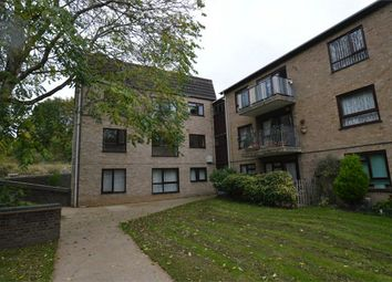 Thumbnail 2 bed flat for sale in Mousehold Street, Norwich