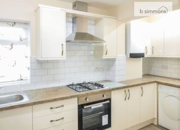 Thumbnail 1 bedroom semi-detached house to rent in Wellesley Road, Slough