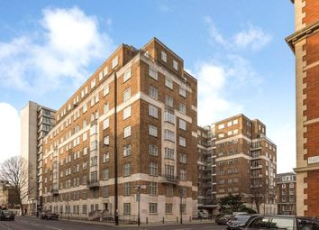 Thumbnail 5 bedroom flat for sale in Fursecroft, George Street, Marylebone, London