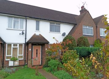 2 bed maisonette for sale in Rowe Walk, Harrow HA2