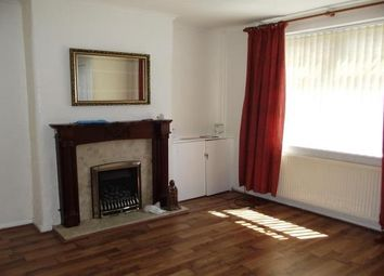 Thumbnail 2 bed terraced house to rent in Rainhill Road, Rainhill, Prescot