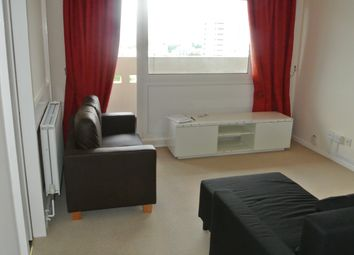 Thumbnail 1 bed flat to rent in St. Nicholas Street, Coventry
