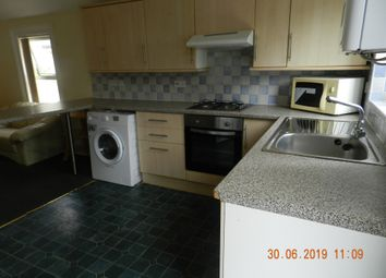 Thumbnail 2 bedroom property to rent in Colum Road, Cardiff