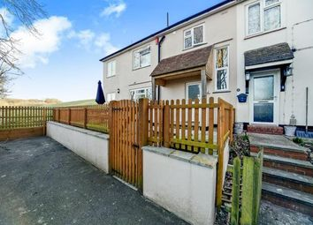 Thumbnail 5 bed end terrace house for sale in Waltham Road, Caterham, Surrey