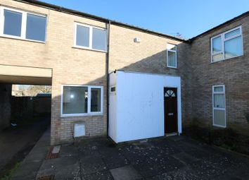 Thumbnail 4 bed property to rent in Dorking Walk, Corby