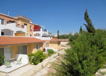 Thumbnail 3 bed apartment for sale in Anarita, Paphos