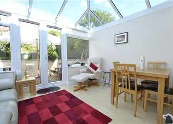 Thumbnail 3 bed semi-detached house for sale in Sylvan Way, Bristol