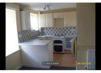 Thumbnail 1 bed flat to rent in The Angel, Honiton