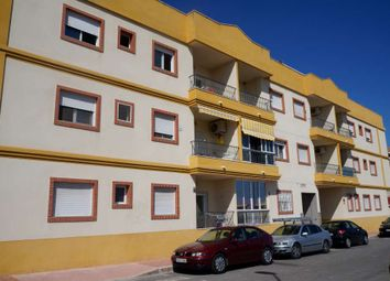 Thumbnail 2 bed apartment for sale in San Isidro, Catral, Alicante, Valencia, Spain