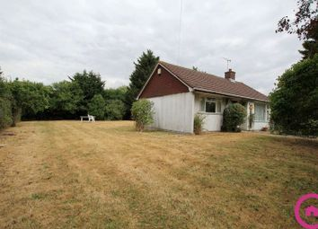 2 bed bungalow to rent in Gloucester Road, Staverton, Cheltenham GL51