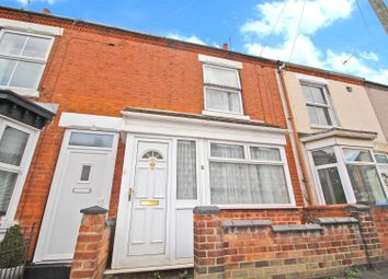 Thumbnail 3 bed terraced house for sale in George Street, Rugby
