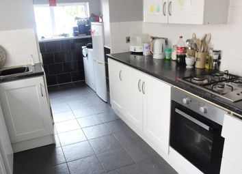 Thumbnail 2 bed terraced house for sale in Swinefleet Road, Goole
