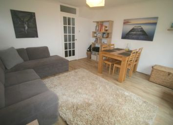 Thumbnail 2 bedroom flat for sale in Talbot Gardens, Plymouth