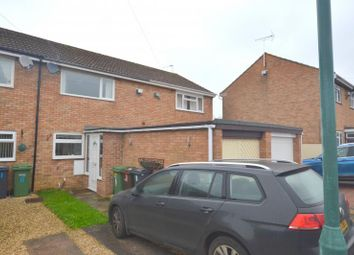 Thumbnail 3 bed terraced house for sale in Sydney, Stonehouse