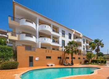 Thumbnail 1 bed apartment for sale in Portugal, Algarve, Lagos