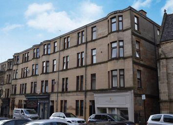 Thumbnail 2 bed flat for sale in 2/1, 31 Dowanhill Street, Partick