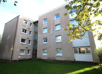 1 bed flat for sale in Pembroke, East Kilbride, Glasgow G74