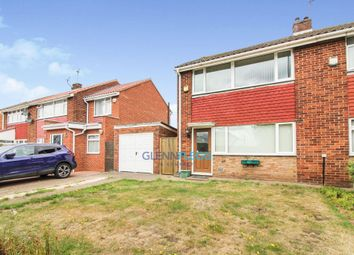3 bed semi-detached house for sale in Parlaunt Road, Langley, Slough SL3
