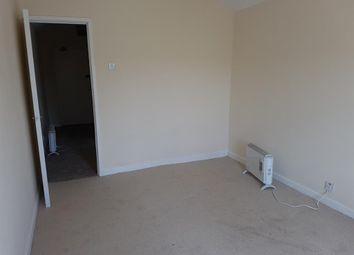 Thumbnail Studio to rent in Penybont Road, Pencoed, Bridgend