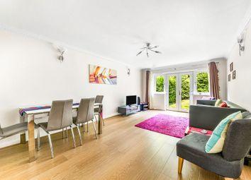 Spencer Road, South Croydon CR2. 2 bed flat